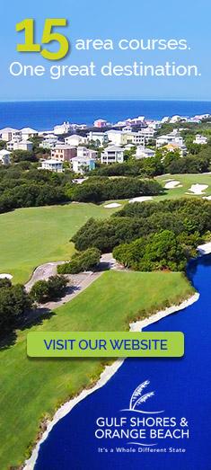 Gulfshores-golf-banner.jpg
