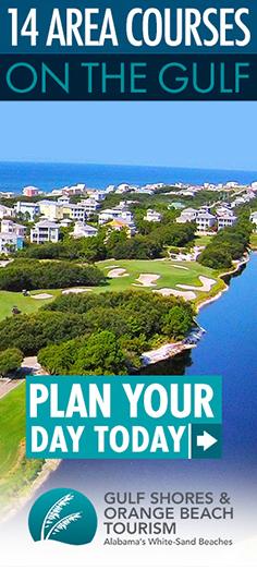 Gulf-Shores-Banner-Ad-236x523.jpg