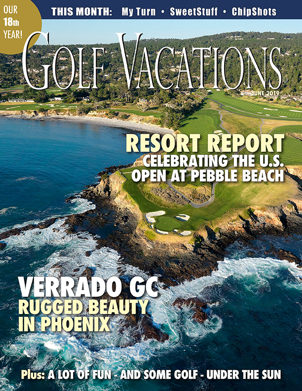 Golf-Vacations-Magazine-June-2019.jpg